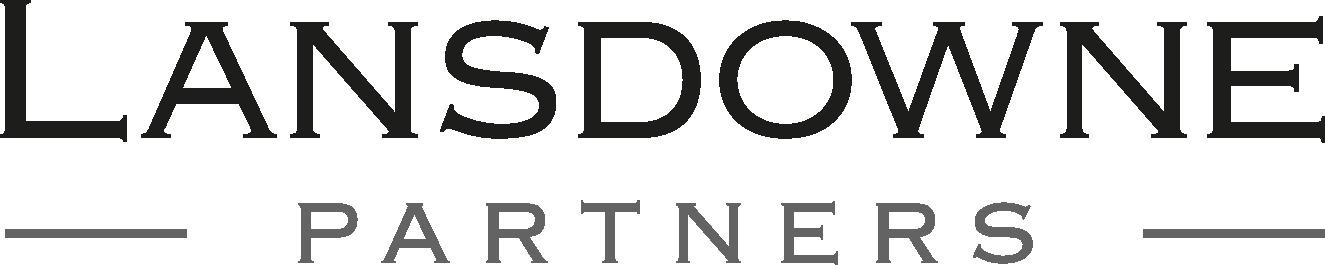 Хедж фонд - Lansdowne Partners