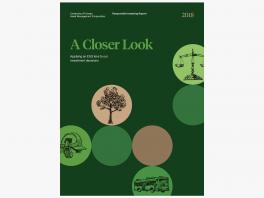 UTAM 2018 Responsible Investing Report
